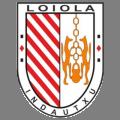 Escudo Loyola Indautxu FC B