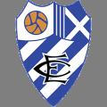 Escudo SD Erandio Club B