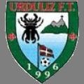Escudo Urduliz FT