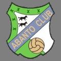 Escudo Abanto Club